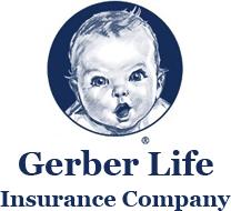 gerber life insurance phone number photo - 1