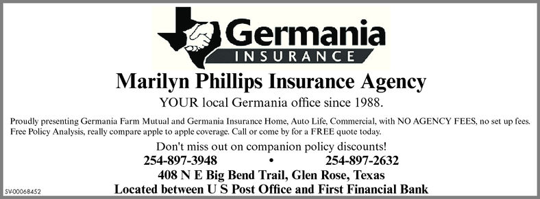 germania insurance login photo - 1
