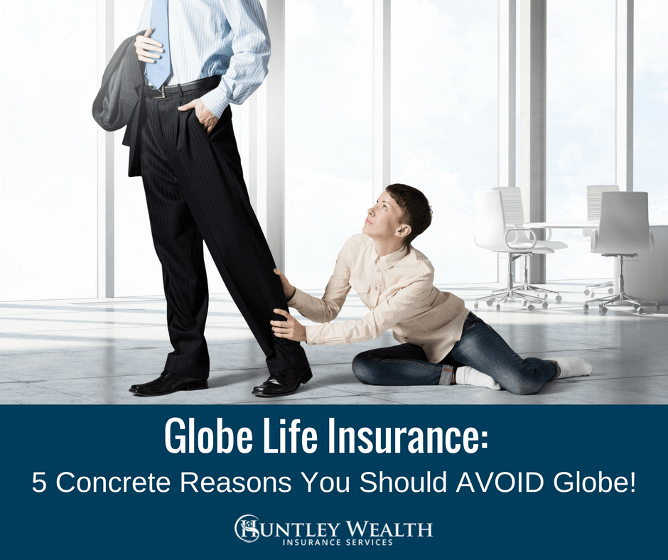 globe life and accident insurance company reviews photo - 1