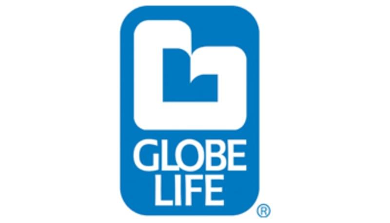 globe life insurance review photo - 1