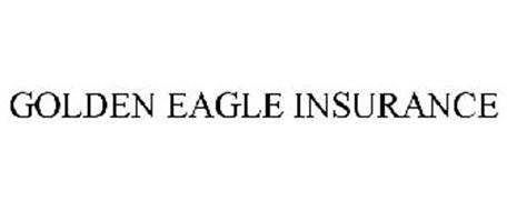 golden eagle insurance photo - 1