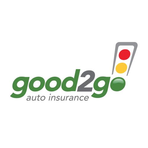 good2go insurance photo - 1