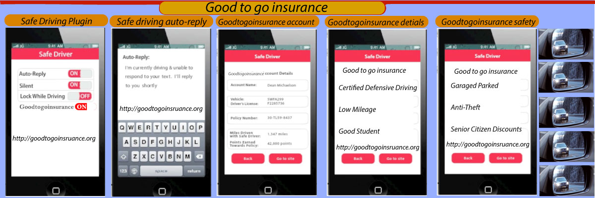 good2go insurance review photo - 1