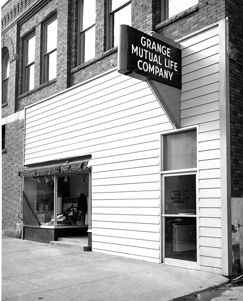 grange insurance colorado photo - 1