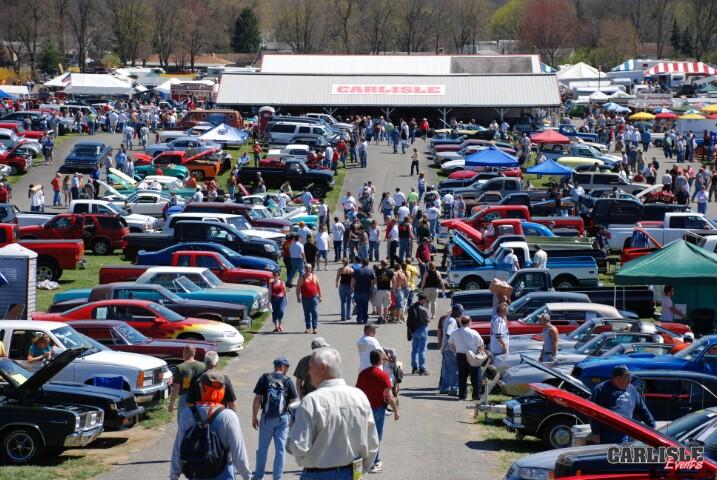grundy collector car insurance photo - 1