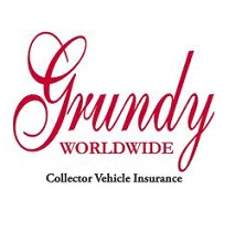 grundy insurance reviews photo - 1