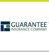 guarantee insurance company photo - 1