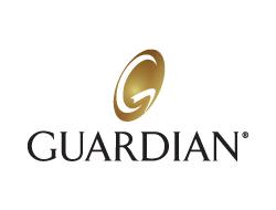 guardian dental insurance photo - 1