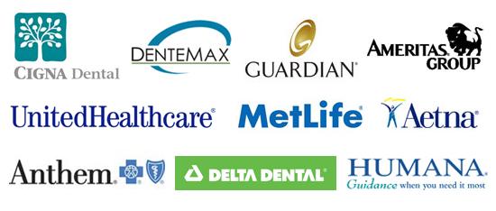 guardian dental insurance providers photo - 1