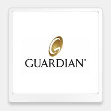 guardian dental insurance reviews photo - 1