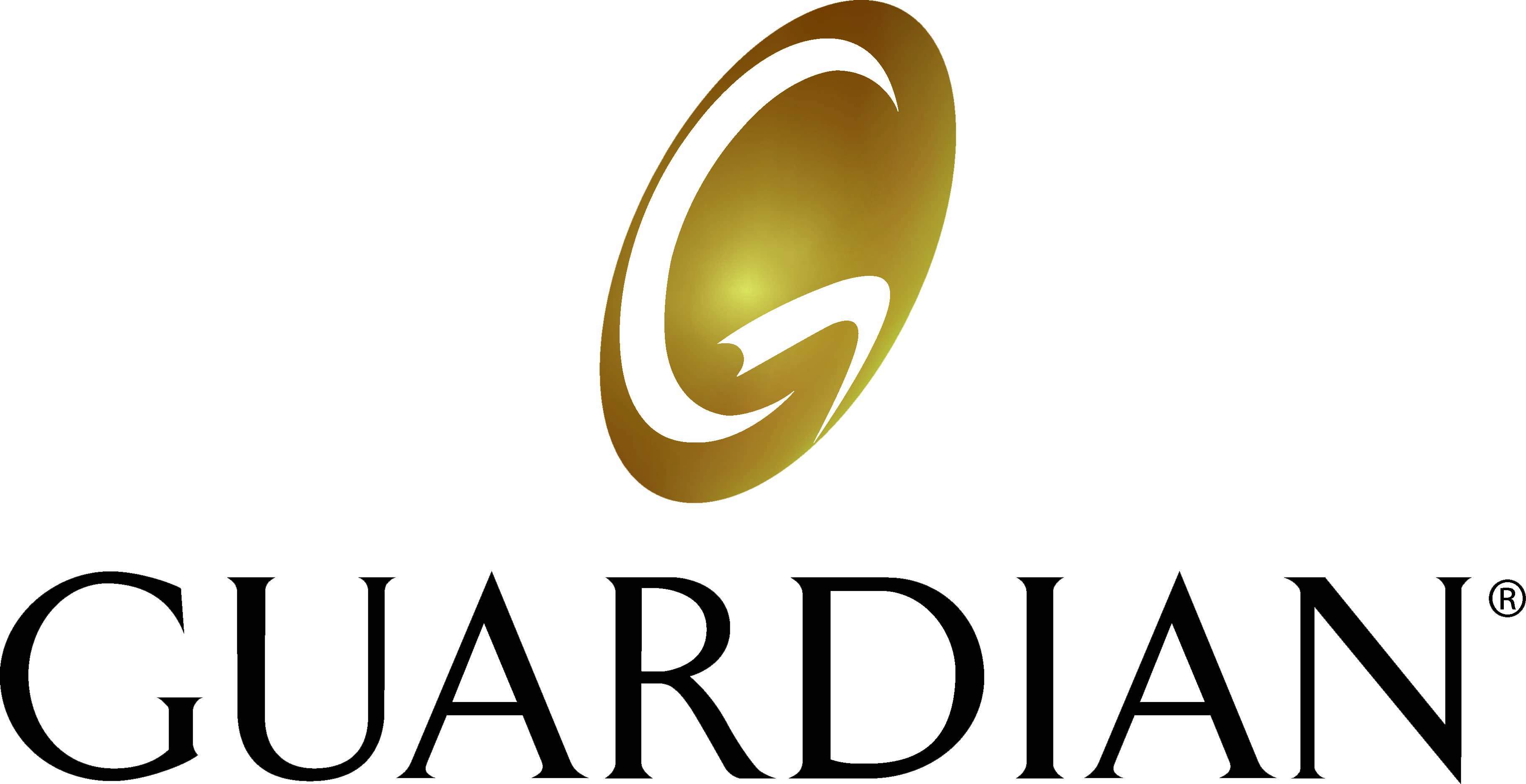 guardian life insurance company of america photo - 1