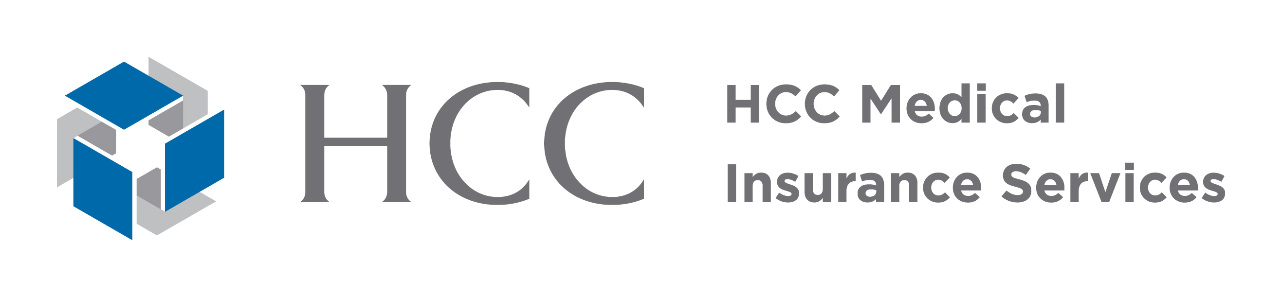 hcc medical insurance services photo - 1