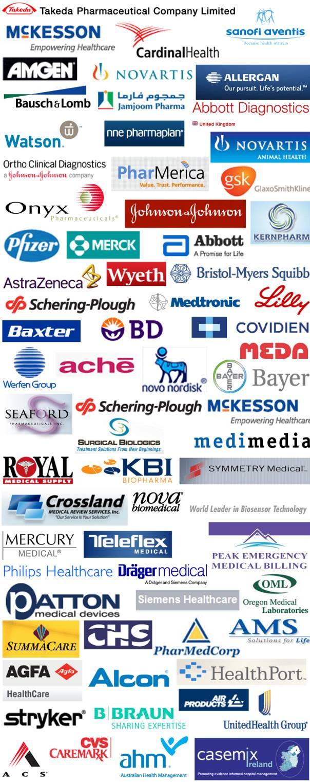 health insurance companies in georgia photo - 1