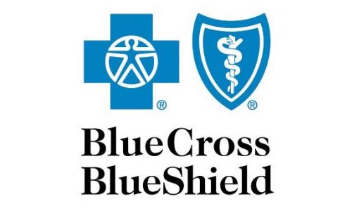 health insurance companies in texas photo - 1