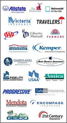 health insurance company in nc photo - 1