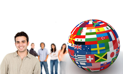 health insurance for international students photo - 1