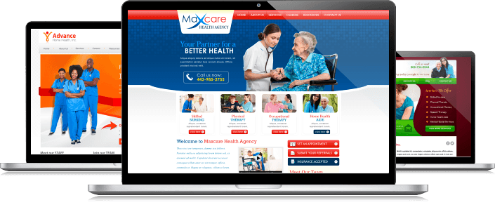 health insurance form photo - 1