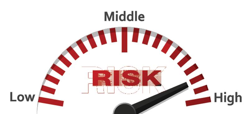 high risk auto insurance photo - 1