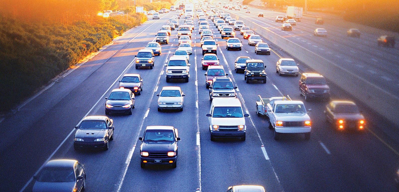 highway insurance photo - 1