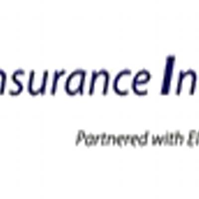 hii insurance photo - 1
