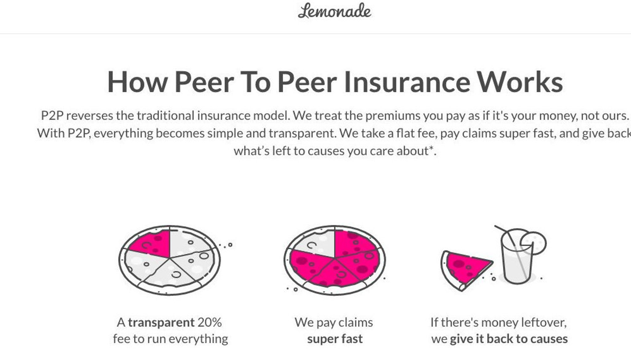 home based business insurance photo - 1