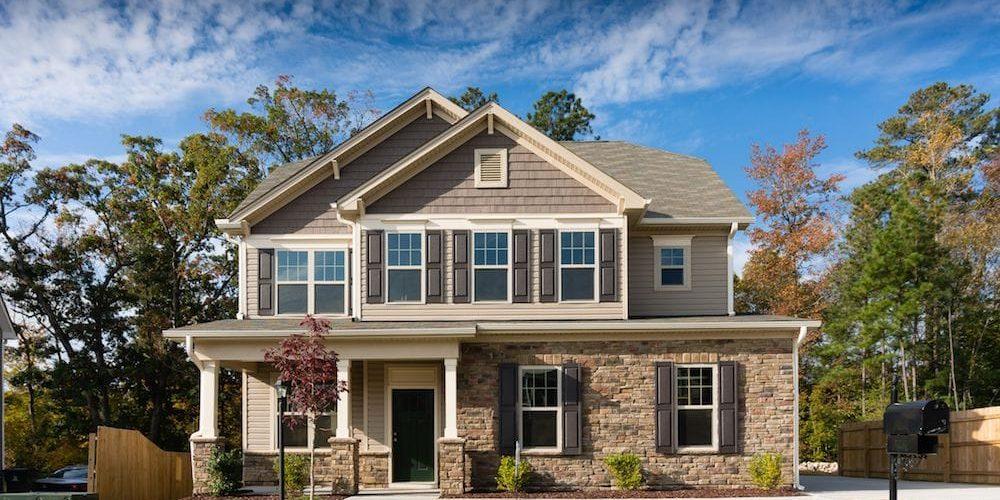 homeowners insurance ohio photo - 1