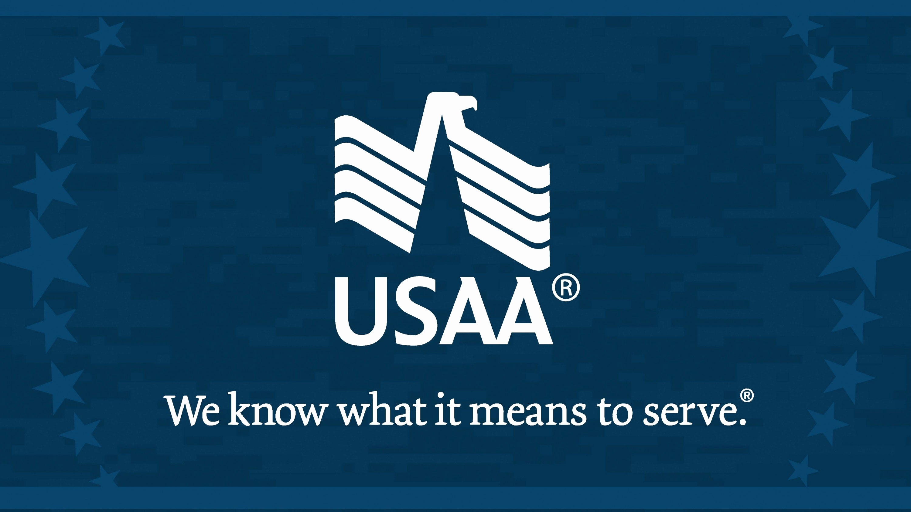homeowners insurance usaa photo - 1