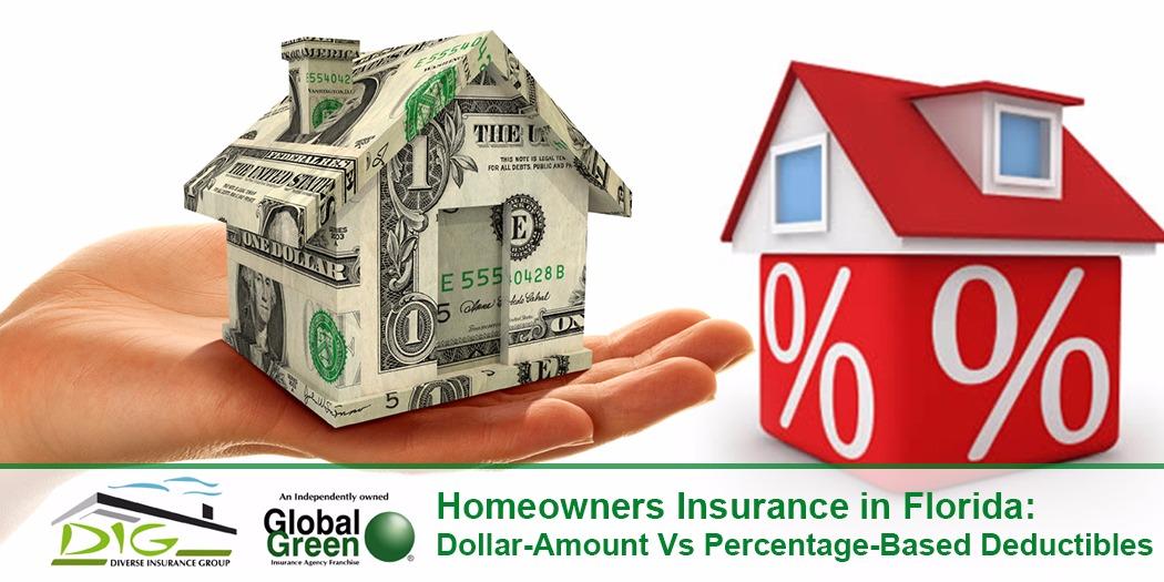 homeowners insurance vs landlord insurance photo - 1