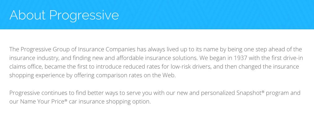 homesite insurance company photo - 1