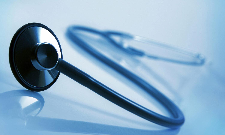 hospital insurance company photo - 1