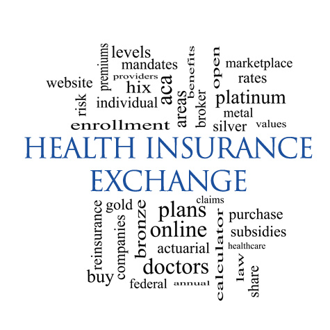 how do health insurance deductibles work photo - 1