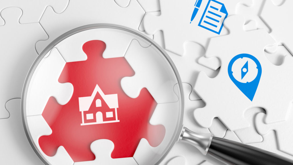 how much does title insurance cost photo - 1