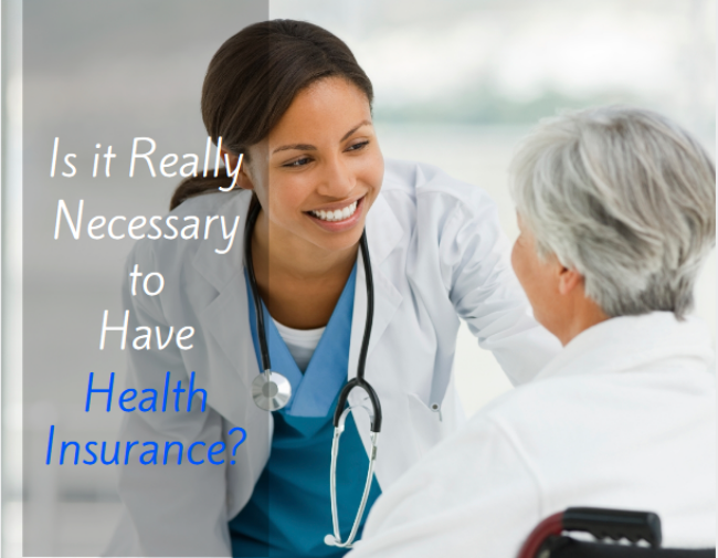 how much is the penalty for not having insurance photo - 1