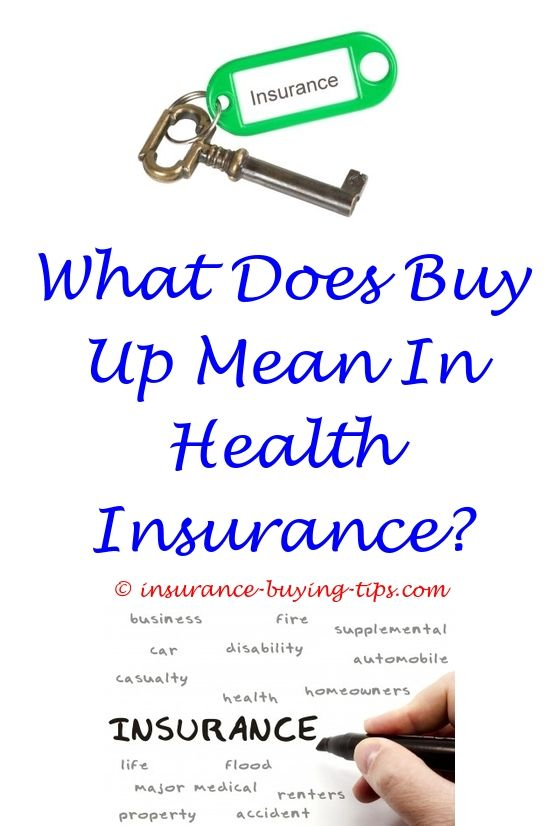 how will buying auto insurance help you photo - 1