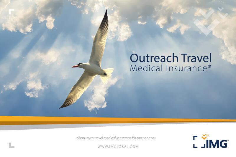 img health insurance photo - 1