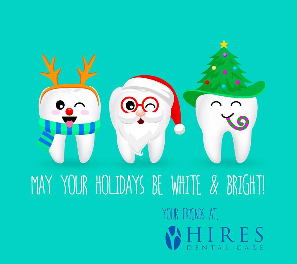 immediate dental insurance photo - 1