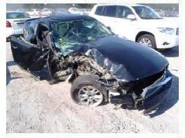 in texas, the minimum amount of insurance coverage required is: photo - 1