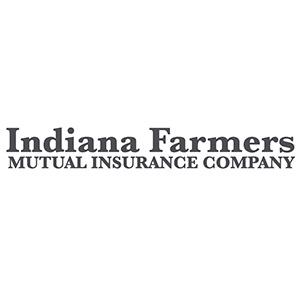 indiana insurance company photo - 1