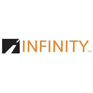 infinty insurance photo - 1