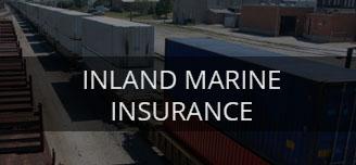 inland marine insurance definition photo - 1