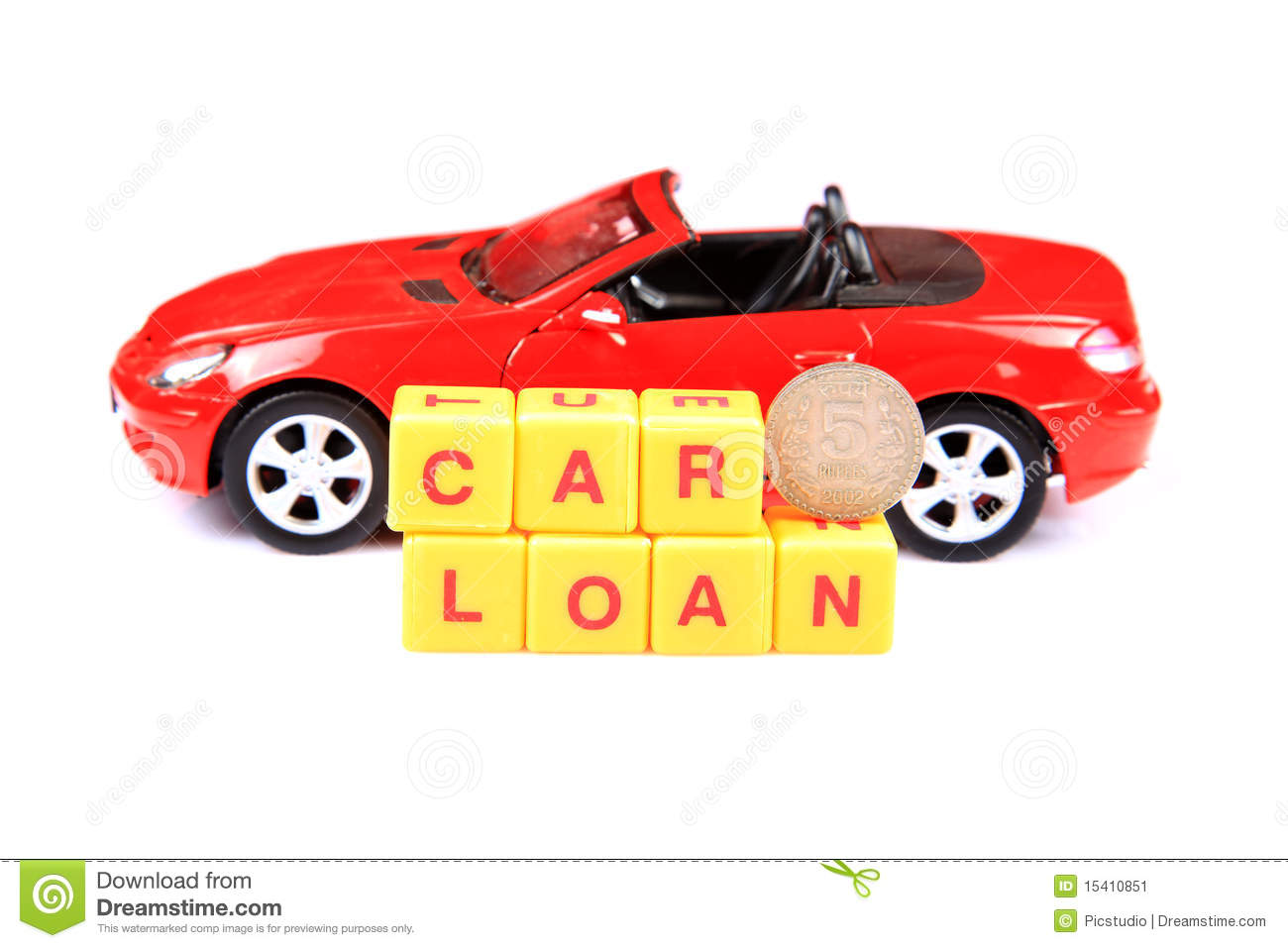 instant auto insurance no down payment photo - 1