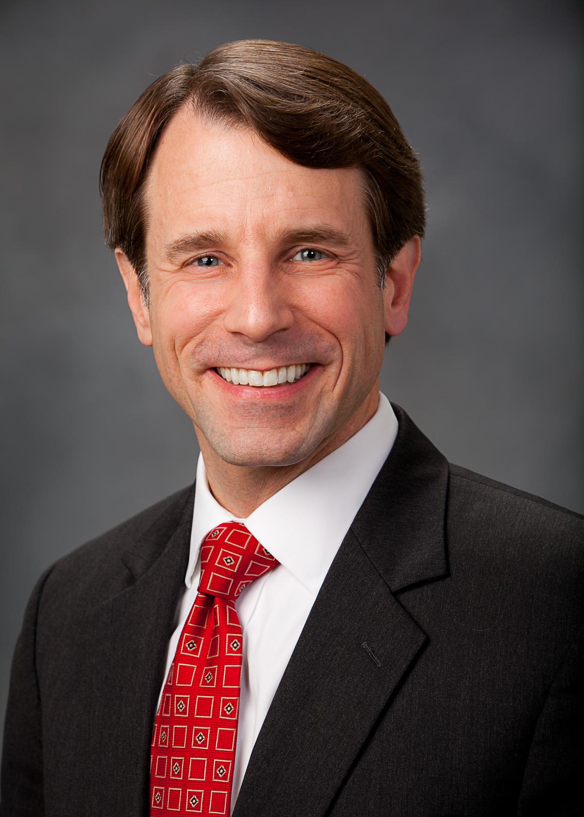 insurance commissioner of california photo - 1