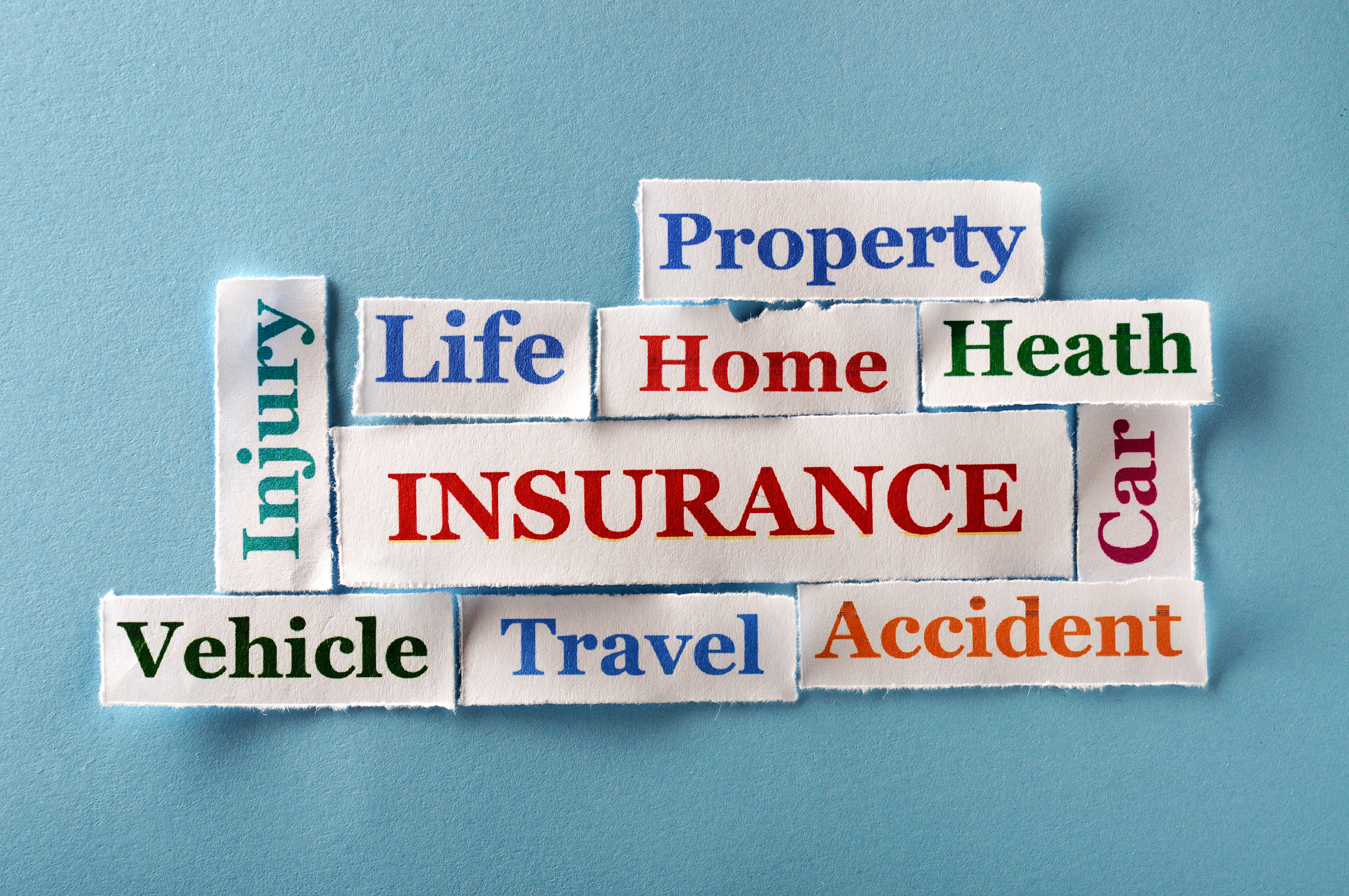 insurance for college students photo - 1