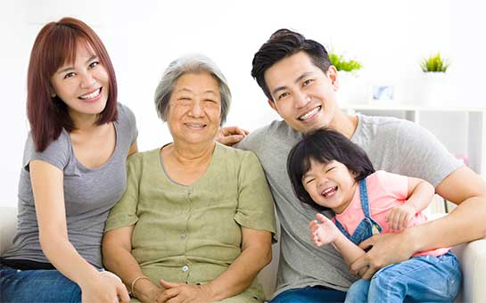 insurance for parents visiting usa photo - 1