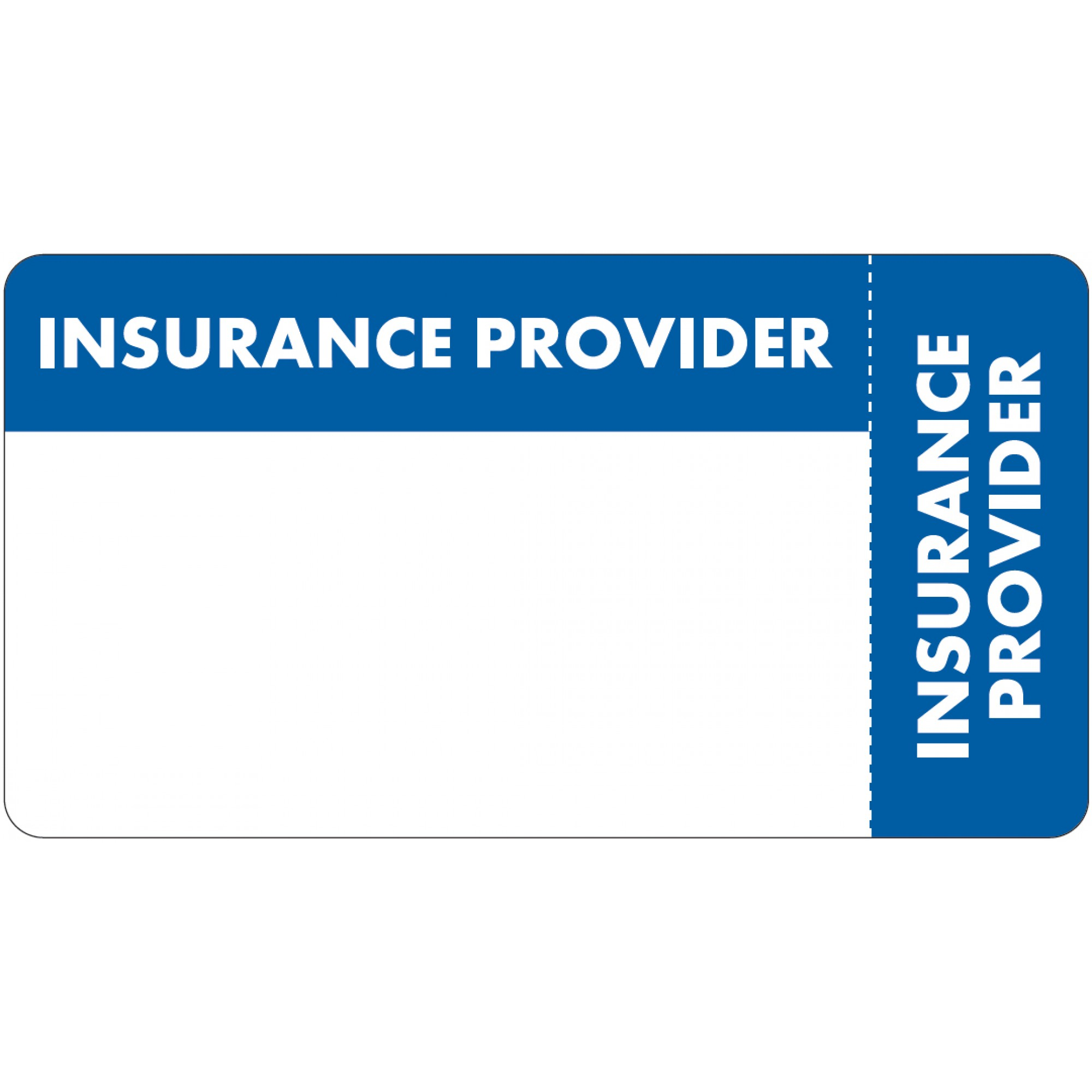insurance provider photo - 1