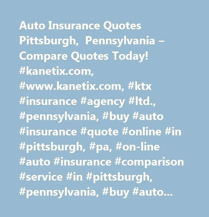 insurance quotes pa photo - 1