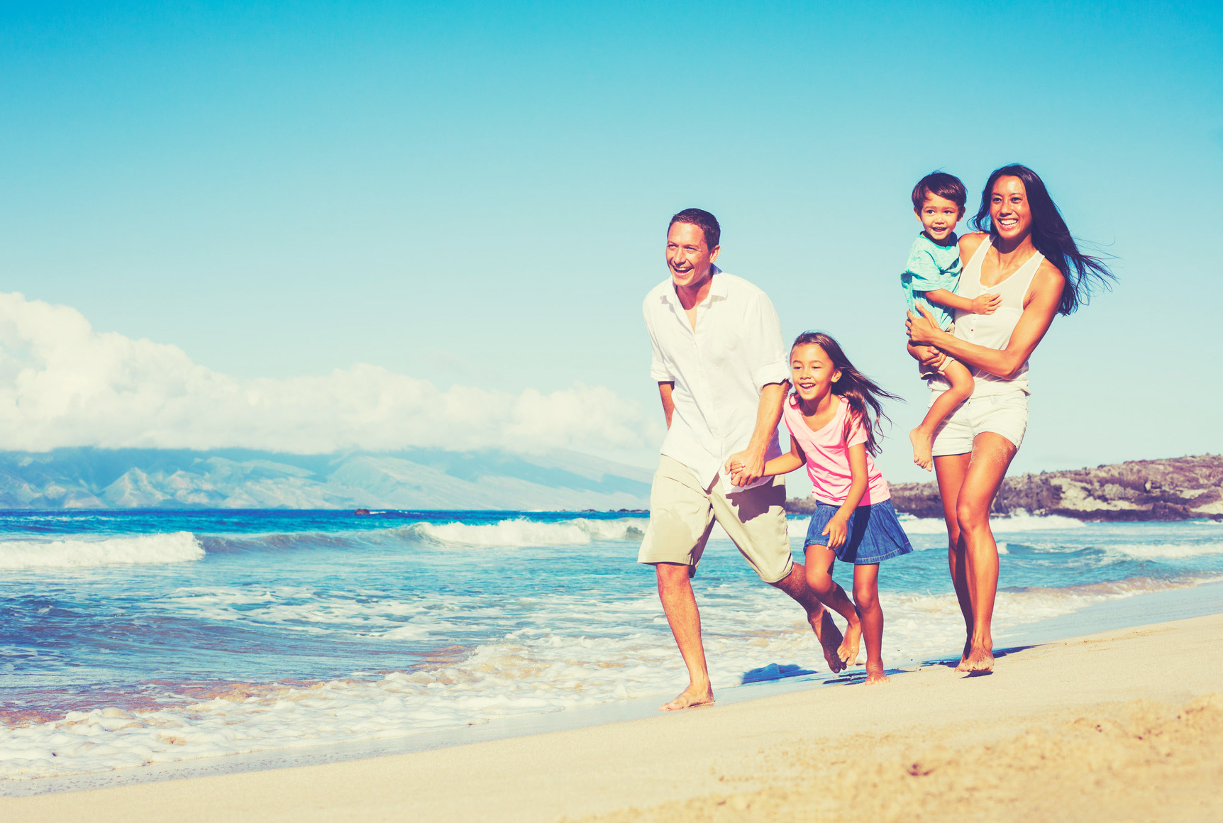is life insurance tax deductible photo - 1