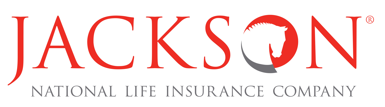 jackson national life insurance company photo - 1