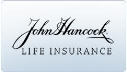 john hancock life insurance claims photo - 1