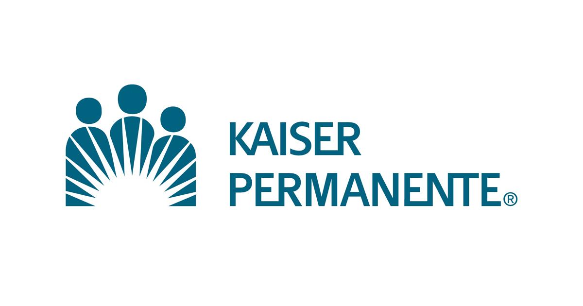kaiser health insurance photo - 1